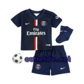 Maillot De Foot Paris Saint Germain enfant domicile 2015