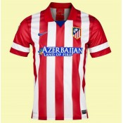 Maillot Football Atletico Madrid Domici