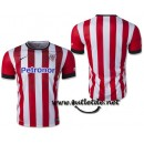 Athletic Bilbao Maillot 2015 domicile