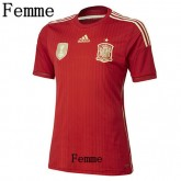 Magasin Maillot Football Espagne Domici