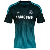 Maillot De Foot Chelsea Third 2014/2015