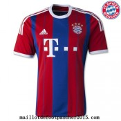 Maillot Foot Bayern Munich 2014 2015