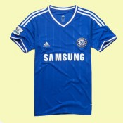 Maillot Foot Chelsea FC Domici