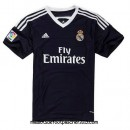 Maillot Foot Real madrid 2014 2015 3rd