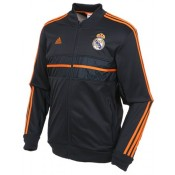 Veste De Foot Real Madrid UEFA 2014